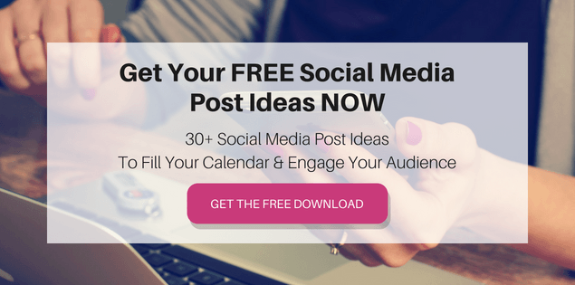 30 Posts Freebie Download